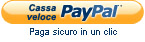 |it_IT|Completa l'acquisto con PayPal