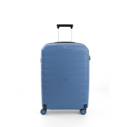 Trolley Medio RONCATO BOX 5542 Navy