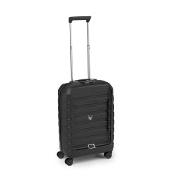 Trolley cabina RONCATO D-BOX 555301 Nero