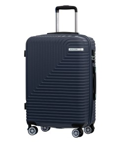 Trolley Medio PUCCINI Firenze ABS014B Blu