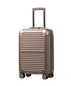 Trolley Cabina PUCCINI Dallas PC027C Bronzo