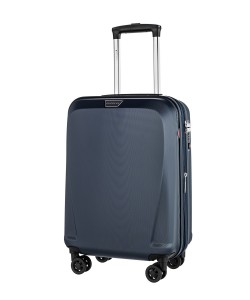Trolley Cabina PUCCINI Londra PC019C Blue