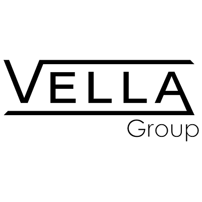 Vella Group